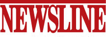 newsline_logo